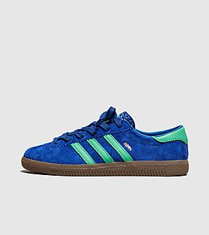best sneakers d75ed 8d491 adidas Originals Bern OG Women s ...