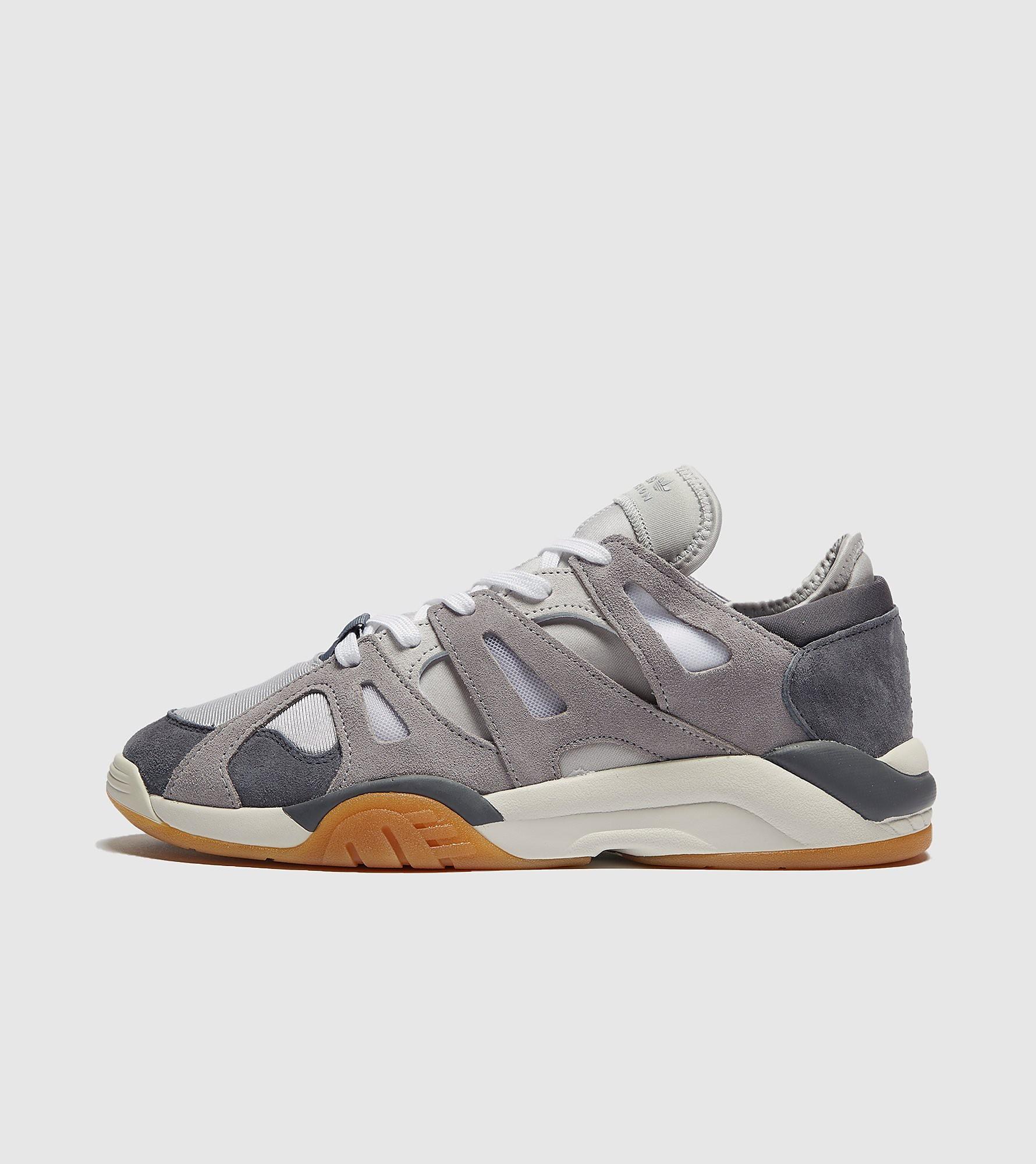 adidas Originals Dimension, Grey