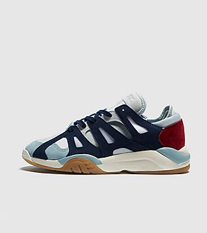 cd207d1dd2aa2 adidas Originals Dimension adidas Originals Dimension