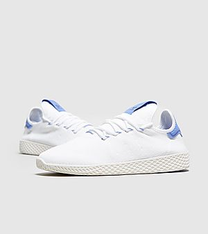 sports shoes 6c8d1 13227 ... adidas Originals x Pharrell Williams Tennis Hu Quick Buy ...
