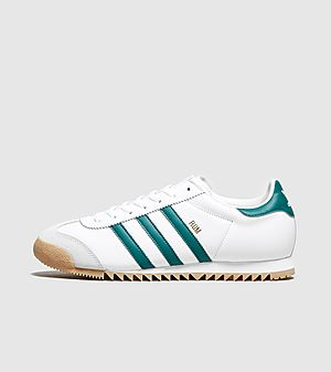 best service 05613 44c22 adidas Originals Rom ...
