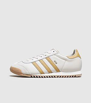 d5abb23dc99 adidas Originals Rom ...
