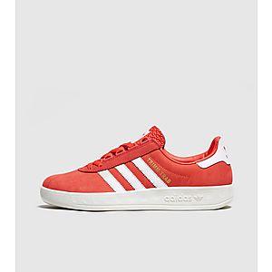 outlet store 5092d 8756d adidas Orignals   size