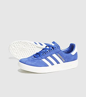 new arrivals f63bc 617f7 ... adidas Originals Trimm Trab  Rivalry Pack