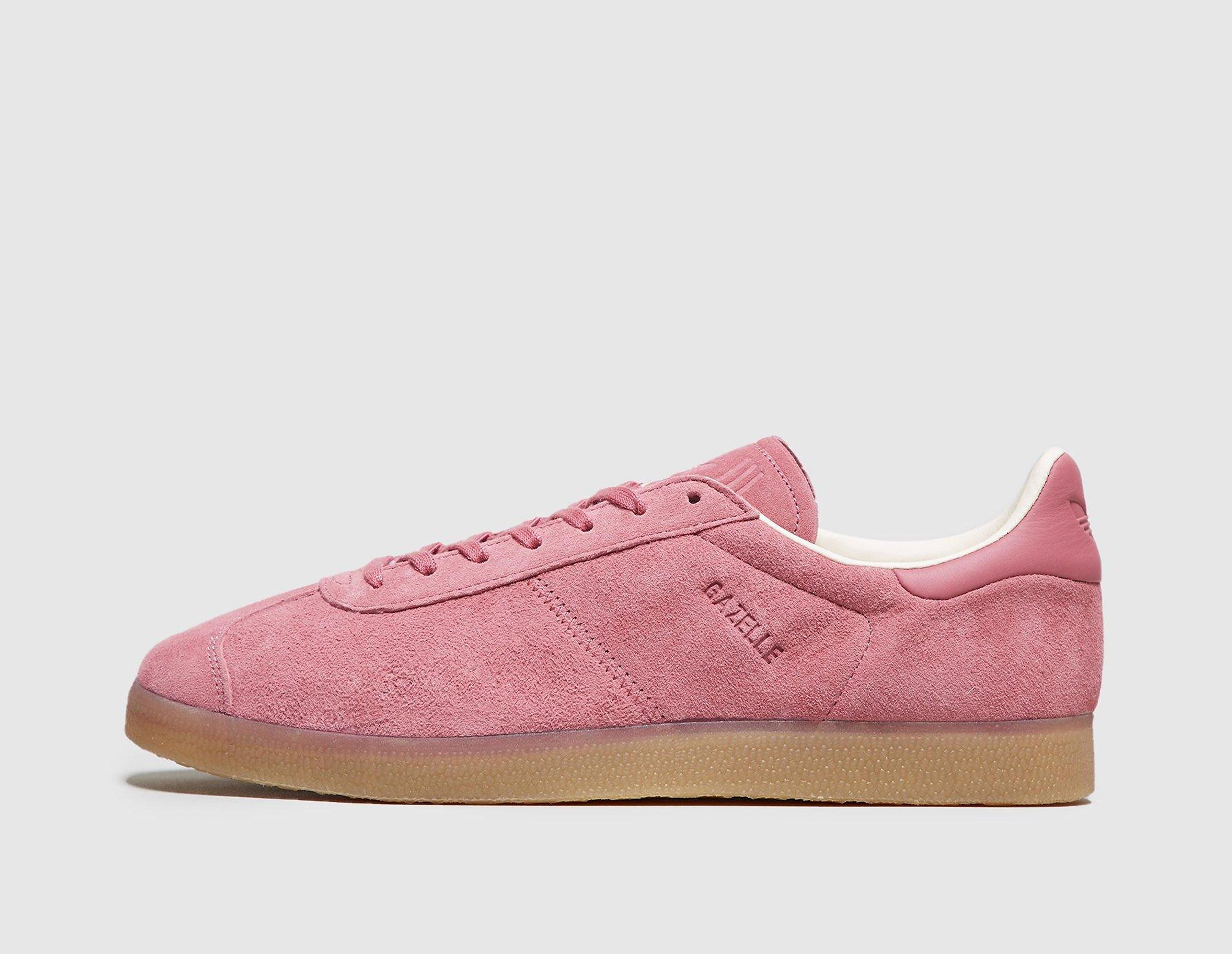 adidas Originals Gazelle, Rosa
