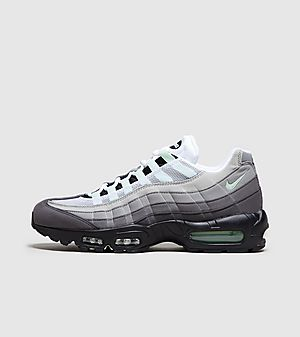 quality design 3bcb2 c62c9 Nike Air Max 95 ...