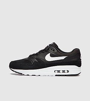 super popular d7148 fd32f Nike Air Max 1 Essential ...