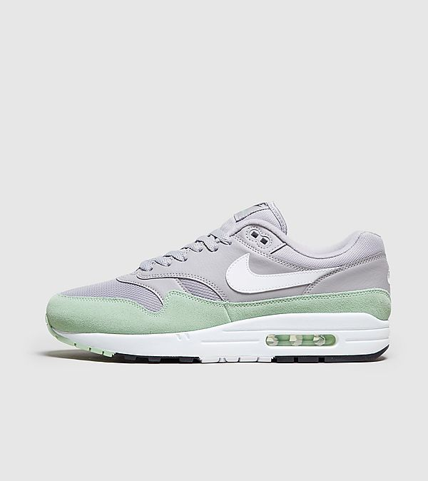 new concept 66242 1befb ACHAT RAPIDE. Nike Air Max 1 Essential