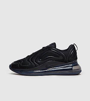 11e2b1f15f01 Nike Air Max 720 ...