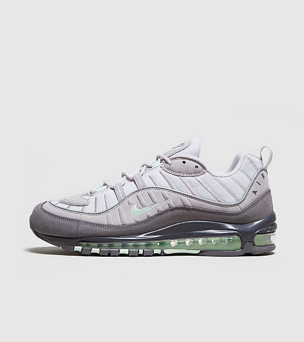 aff568dba942e4 Sneaker Releases