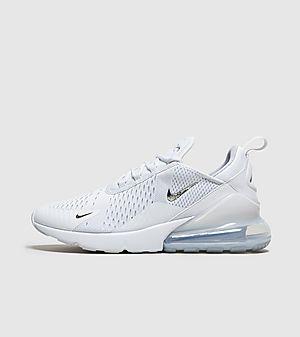 hot sale online f8b92 a491e Nike Air Max 270 ...