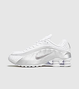 buy popular a9880 c7b58 Nike Shox R4 ...