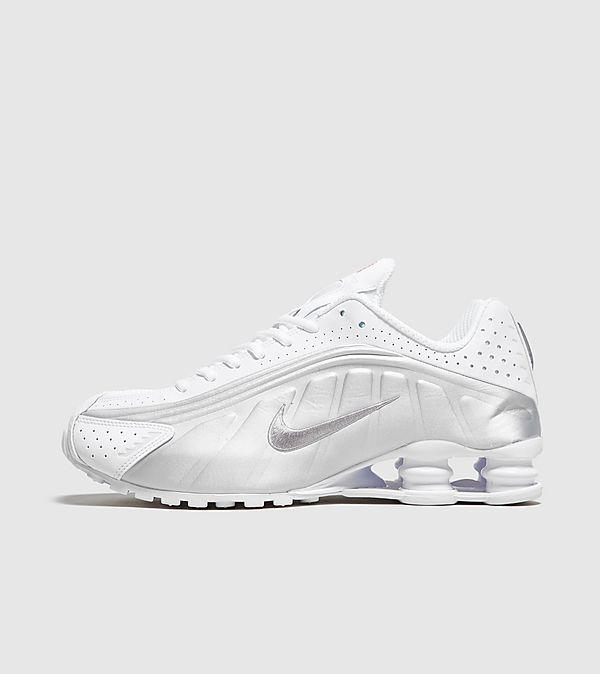 info for cdcc8 b64a5 ACHAT RAPIDE. Nike Shox R4