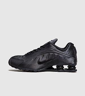 buy popular ec5a2 f30ad Nike Shox R4 ...