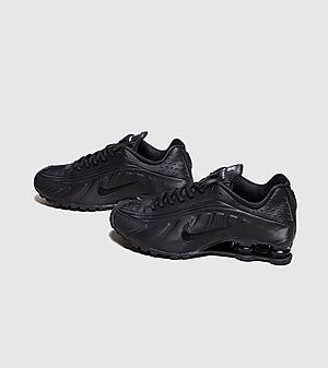 ff1ffc0d3e8d Nike Shox R4 Nike Shox R4