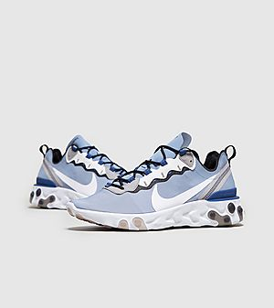 more photos cd453 f211d Nike React Element 55 Nike React Element 55