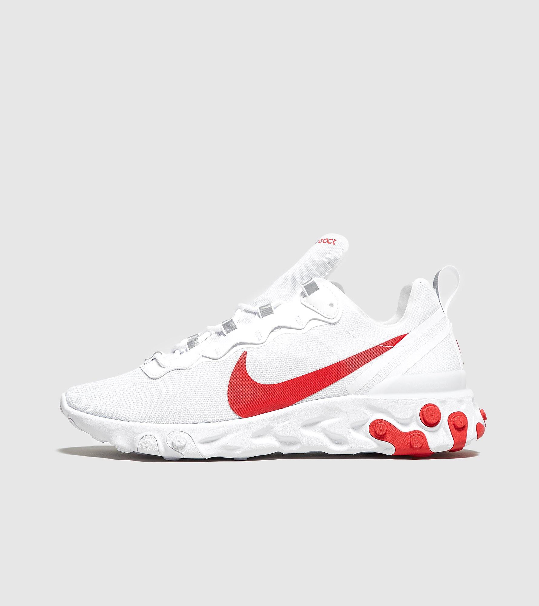 quality design 35a27 5a621 Nike - London Trend