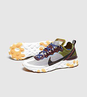 promo code 1fee5 6ec7d Nike Element React 87 Nike Element React 87