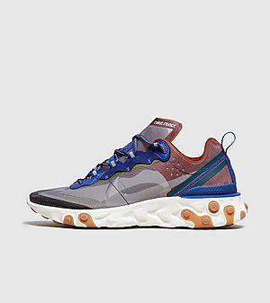 922c536efb629 Nike Element React 87 ...