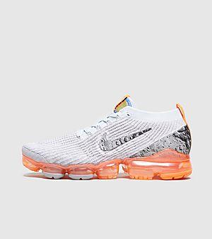 ba85d09eaf6c0 Nike Air VaporMax Flyknit 3 ...