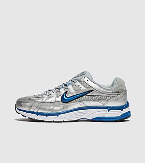 bee4c0cada4d8 Quick Buy Nike P-6000