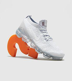 new products d5bdb d986b Nike Air VaporMax Flyknit 3 Women s ...