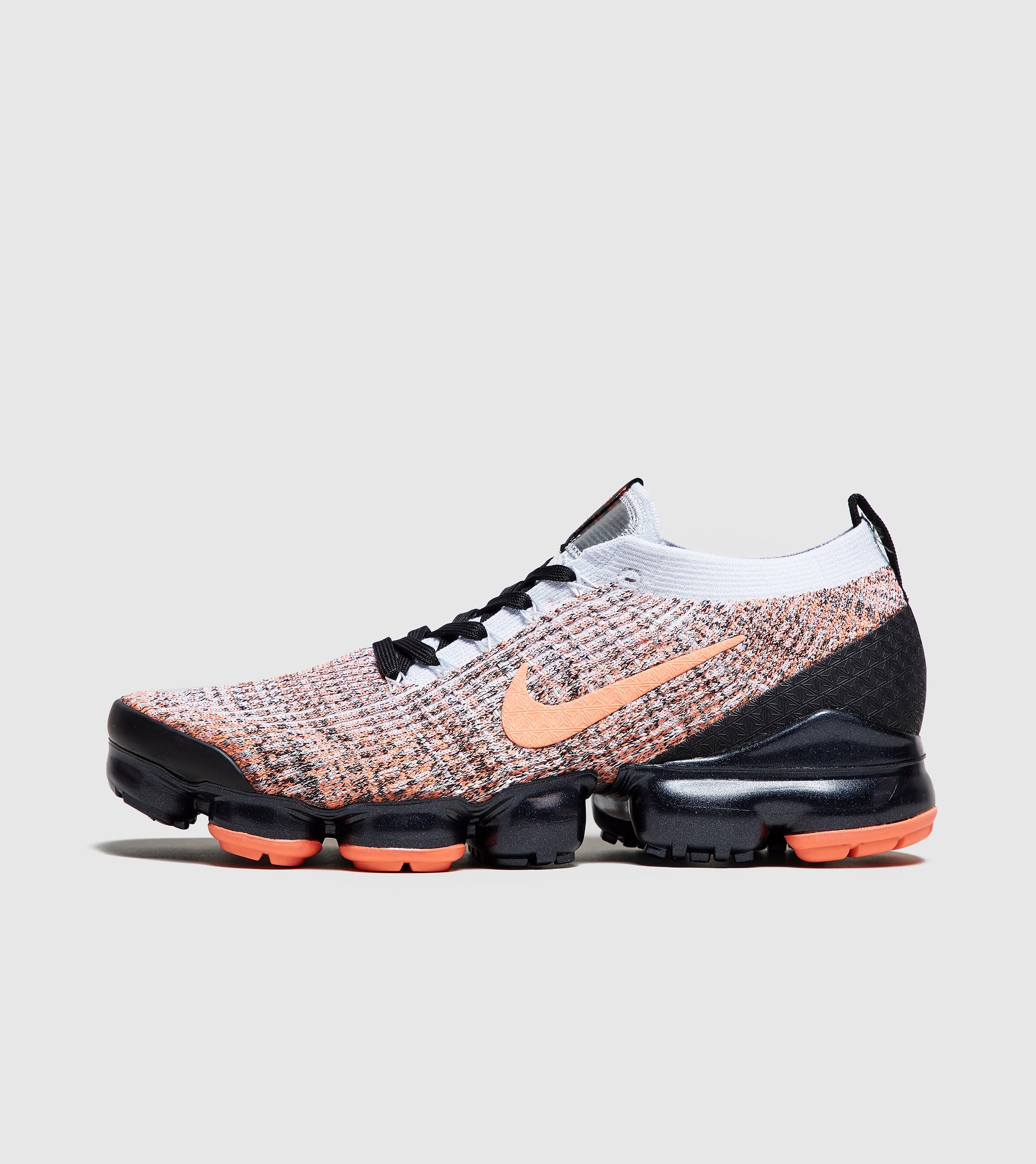 quality design e7a7c 6cbc2 Nike - London Trend