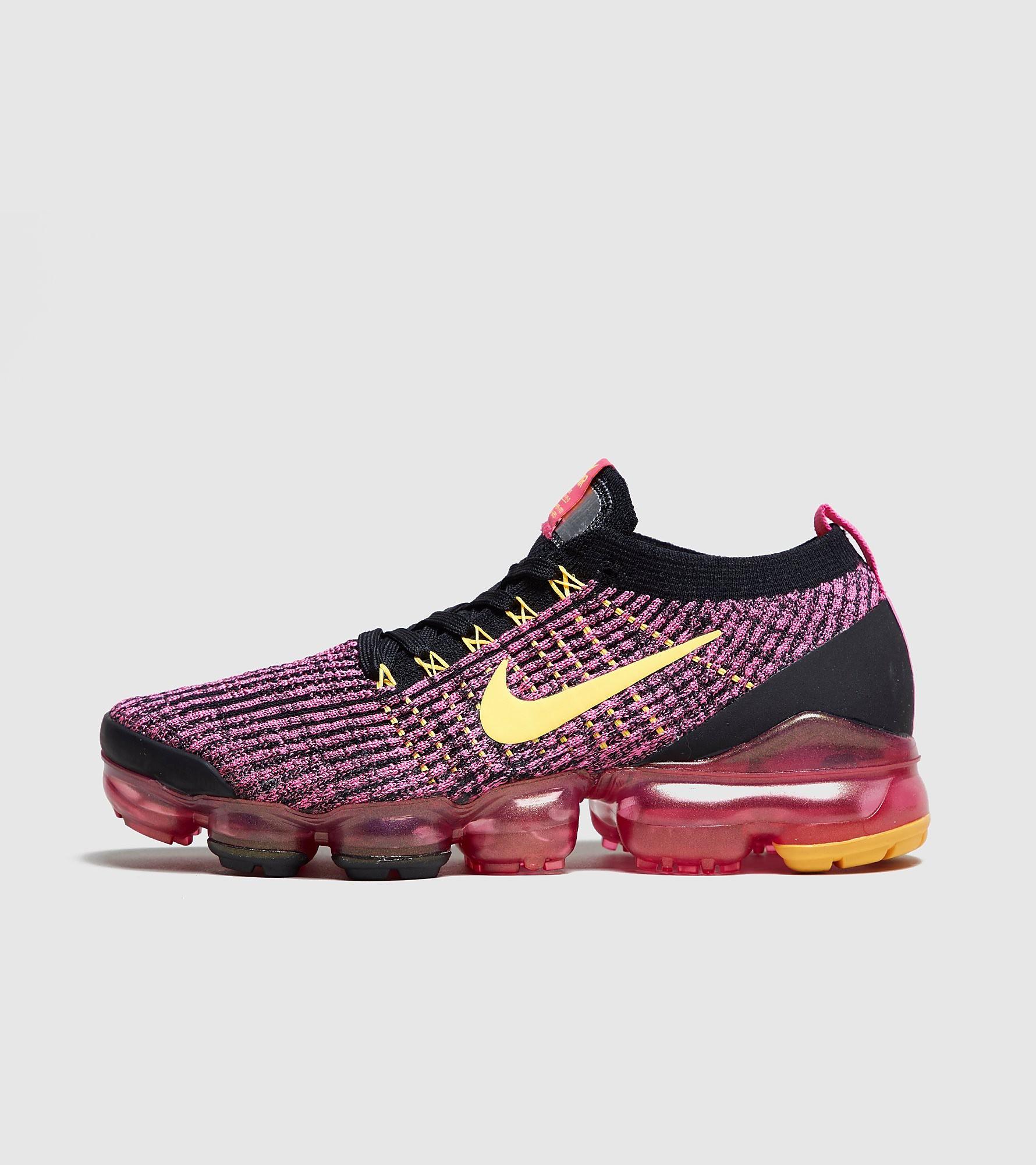 Sneaker Nike Nike Air VaporMax Flyknit 3.0 Women's