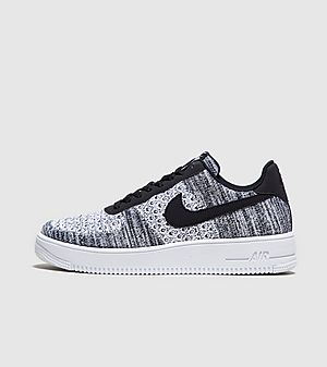 ireland nike air force 1 negro and blanco suede 946c7 f62c1