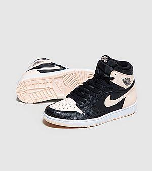 861d7728cb93 Quick Buy Jordan Air 1