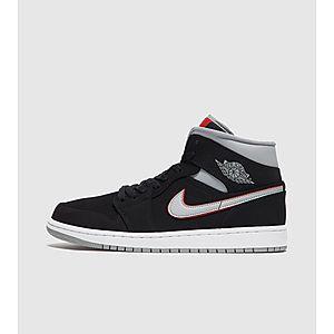sale retailer fb067 031d5 Jordan   Shoes, Clothing   Accessories   size