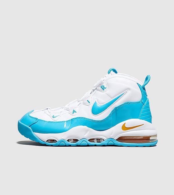 fc414f4a632eb2 Quick Buy. Nike Air Max Uptempo 95