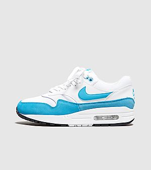 official photos 46fbc 686f0 Nike Air Max 1 OG Women s ...