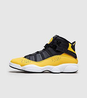 65643e6f8859ac Jordan 6 Rings ...