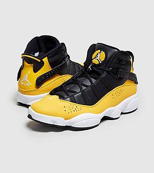 9d7da00bae7801 Jordan 6 Rings Jordan 6 Rings