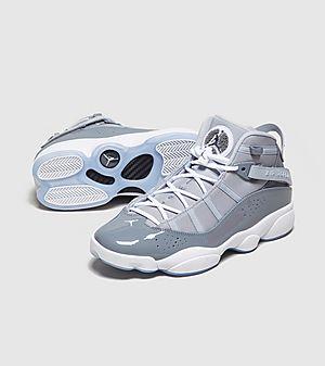 237c57dfad4f65 Quick Buy Jordan 6 Rings