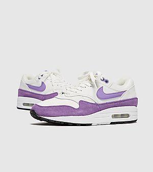 promo code 50a5c 3276f ... Nike Air Max 1 OG Women s
