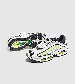 986a21108a1f95 ... Nike Air Max Tailwind 4 Women s