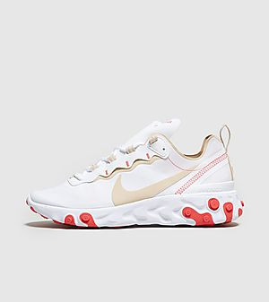 92f0d41b6ced Nike React Element 55 Women s ...