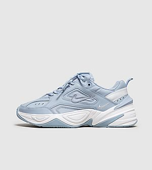 check out 67c9f 5f19a Nike M2K Tekno Women s ...