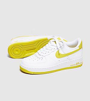34c439a7ba10d ... Nike Air Force 1  07 LV8 Women s