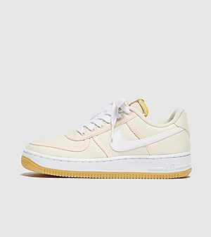 half off 43f49 4b2b9 Nike Air Force 1  07 Premium Women s ...
