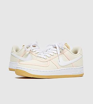 low priced b329f d715e ... Nike Air Force 1  07 Premium Women s