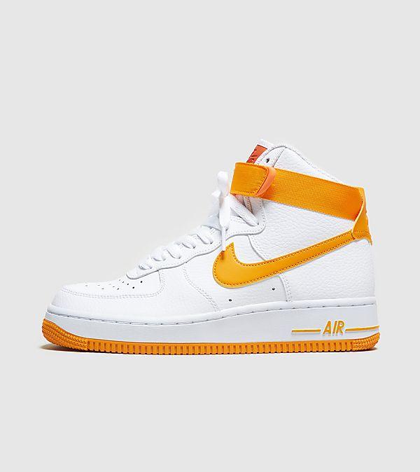 timeless design 631e7 f2247 size    Chaussures, Vêtements   Accessoires   Plus
