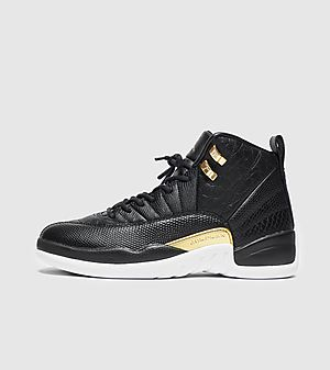 2c80aaf11f84 Jordan Air 12 Women s ...