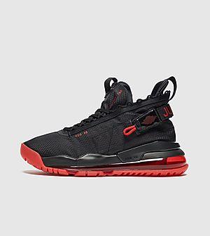 size 40 3c2cc 633c3 Jordan Proto Max 720 ...