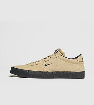 dfa41222133c Nike SB Zoom Bruin ...