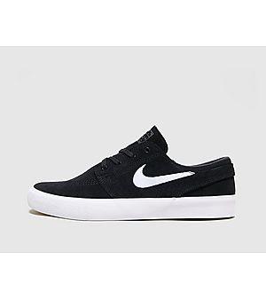 finest selection a6afa 83377 Nike SB Zoom Janoski RM ...