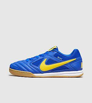 077308c733c Nike SB Gato ...