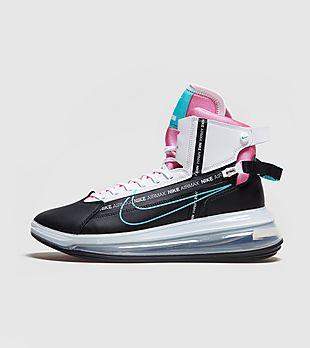 Sneaker Nike Nike Air Max 720 Saturn